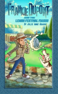 Ebook Lemon Festival Fiasco cover final Low Res 14 March 2015